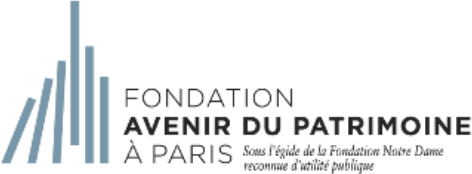 https://www.fondationavenirpatrimoineparis.fr/wp-content/themes/adveris/src/img/logo.png