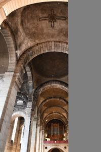 Notre-Dame d'Auteuil